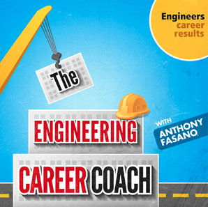 Engineering Career Coach logo
