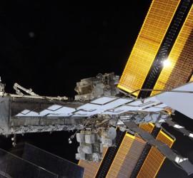 b_dbhkku8aaqrzb2 ISS photo