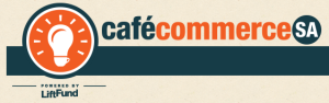 Cafe Commerce SA