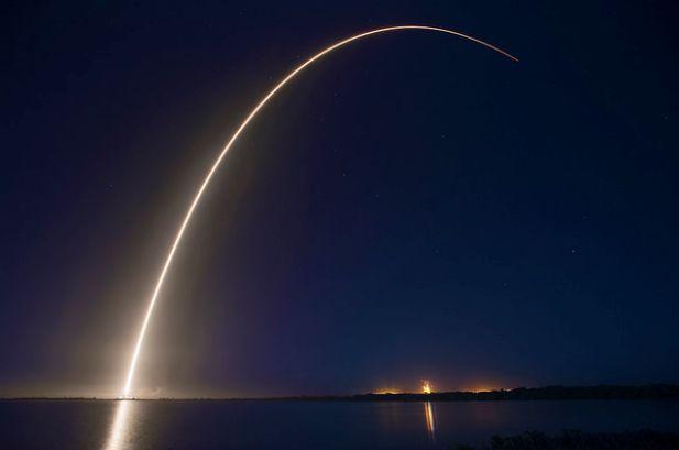 space-x_trajectoire