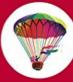 parachute career guide