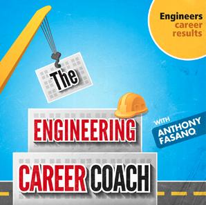 Engineering Career Coach logo