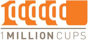 Kauffman 1MC logo