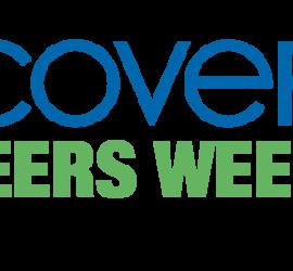 Engineers Week 2017